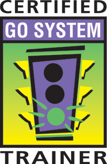 Certified GO System Trainer